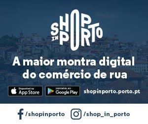 shopinporto.porto.pt/