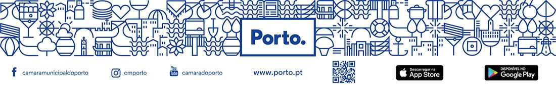 CMPorto