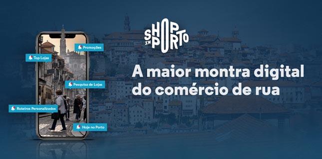 """Câmara do Porto promove """"consultoria"""" para estabelecimentos abrangidos pelo """"Porto de Tradição"""""""