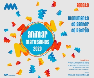 www.cm-matosinhos.pt/