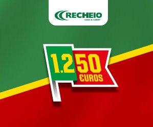 www.recheio.pt/bandeiras-recheio/