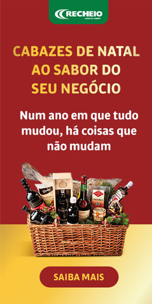 www.recheio.pt/catalogo/cabazesdenatal2020