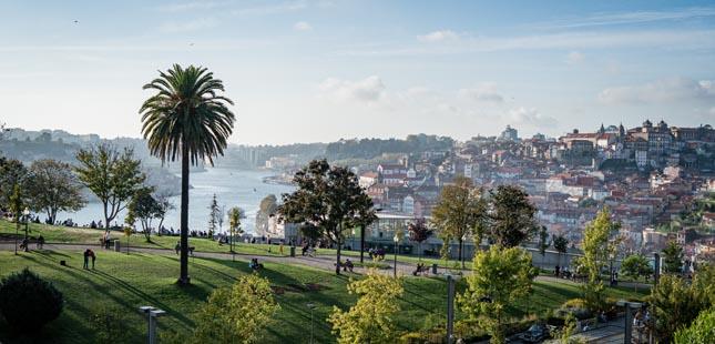 Gaia e Porto devem substituir festas populares por minifeiras no verão