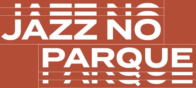 Jazz no Parque Serralves 2020