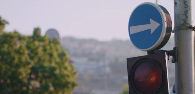 Câmara do Porto associa-se a campanha de prevenção rodoviária da ANSR