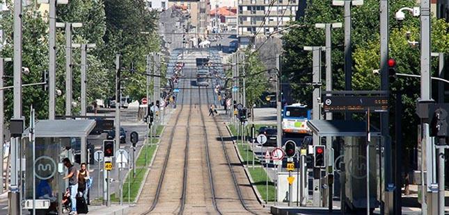 Inquérito VIVA!: maioria dos leitores não voltou a utilizar transportes públicos