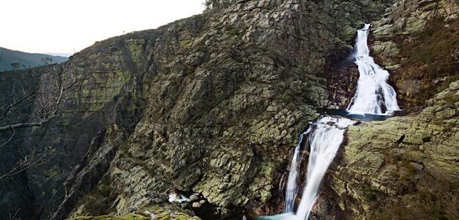 Os 10 parques naturais mais bonitos para visitar em Portugal