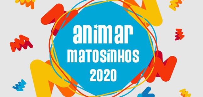 """Animar Matosinhos"" regressa em agosto"
