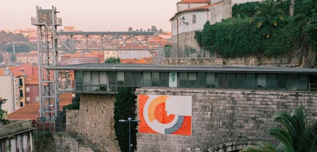 Câmara do Porto abre candidaturas aos