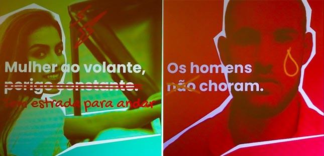 Matosinhos lança campanha de promoção da igualdade de género