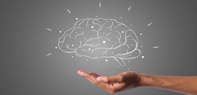 Saiba como manter o seu cérebro ativo