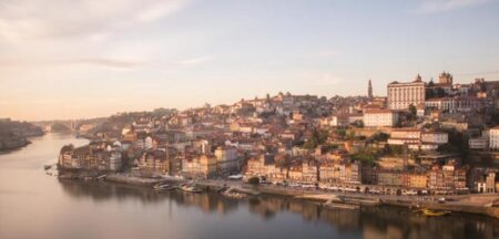 Assembleia Municipal do Porto aprova relatório das contas consolidadas de 2019