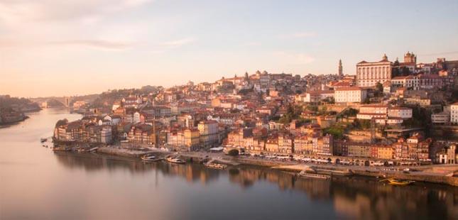 Câmara do Porto recebeu 225 candidaturas à Linha de Emergência às Associações