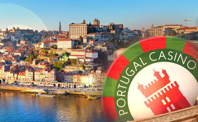 Conheça o PortugalCasino: o guia dos melhores casinos em Portugal!