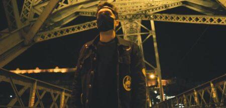 DJ Dayo faz tributo ao Porto no videoclip da sua nova música