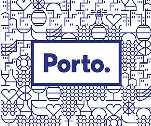 www.cm-porto.pt/