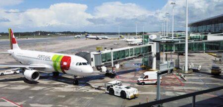 """Rui Moreira: """"Não vemos aumento de frequência dos voos da TAP"""