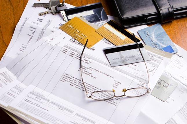 Cartão de Crédito ou Crédito Pessoal: em que situações deve solicitar?