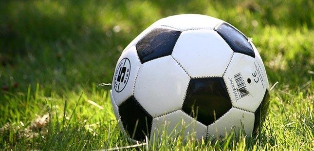 Projeto Futebol Bonito 2020 apoia quatro clubes amadores da AF Porto