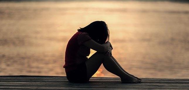 Ordem dos Psicólogos lança plataforma sobre saúde mental
