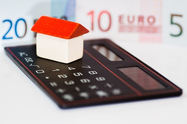 10 Dicas para manter o seu orçamento familiar equilibrado