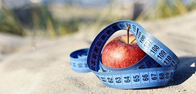 Conselhos para combater a obesidade infantil