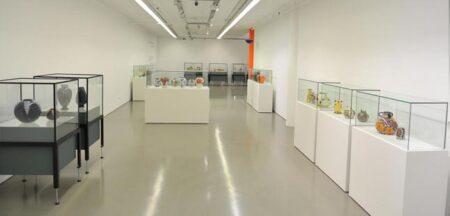 Matosinhos acolhe primeira exposição dedicada ao design para a indústria cerâmica nacional