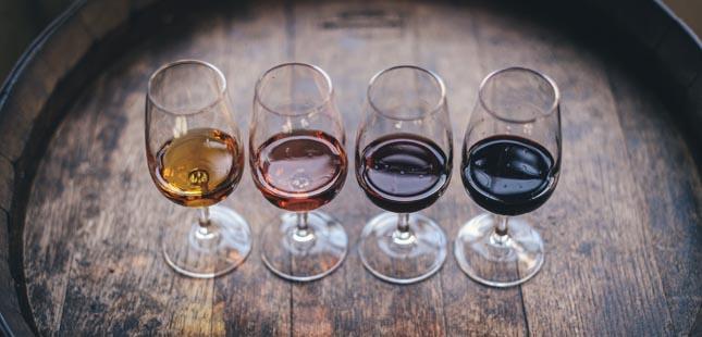 Prolongadas as inscrições aos prémios Best Of Wine Tourism 2022
