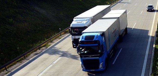 Assembleia Municipal do Porto aprova moção que quer interditar camiões na VCI