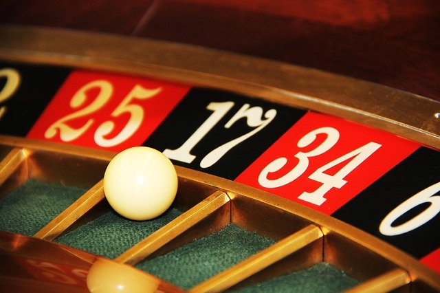 Casinos atraem turistas a Portugal e Brasil procura repetir o sucesso
