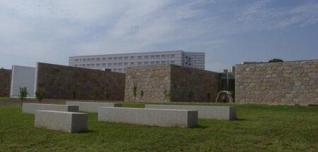 Maia: Piscinas da Quinta da Gruta já abriram