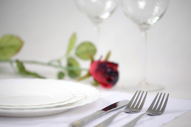 12 gestos para evitar o desperdício alimentar