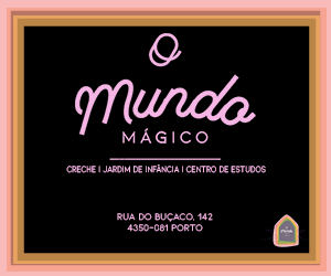 my.omundomagico.pt/