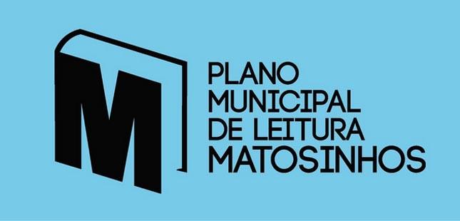 Plano Municipal de Leitura de Matosinhos vence Prémio Ler+ 2020