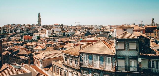 Câmara do Porto oferece apoio especializado para os negócios locais superarem a crise