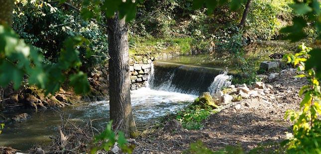 Aprovado concurso para 2ª fase do Corredor do rio Leça
