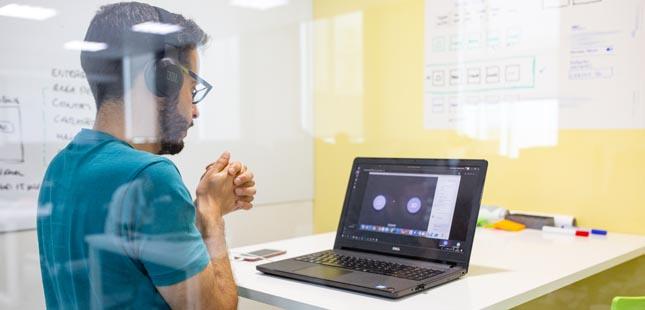 Xpand IT está à procura de colaboradores para o Porto