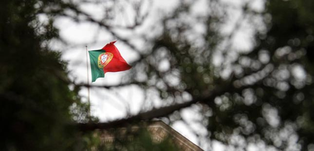 Maioria dos portugueses considera que restrições deveriam ser iguais em todo o país