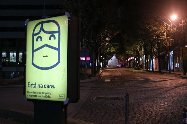 """Porto novamente em destaque no """"The Guardian"""""""