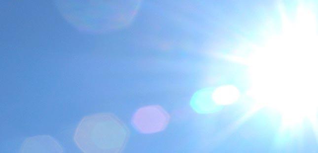 """Aumentos das temperaturas vão """"assar"""" a Península Ibérica, diz estudo"""