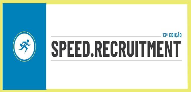 Cidade das Profissões organiza novo Speed Recruitment