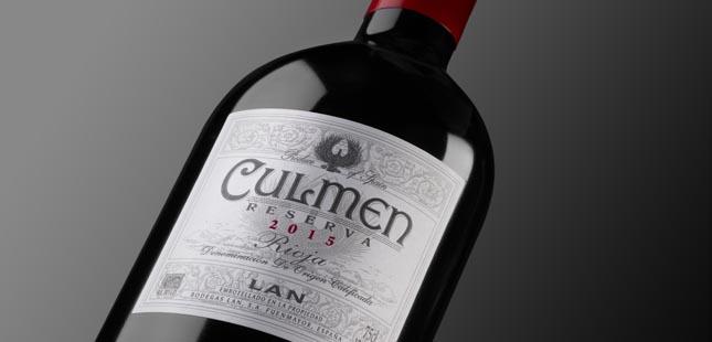 Vinho espanhol da Sogrape em destaque na imprensa internacional