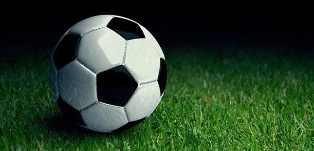 FC Porto na Grécia em jogo para cumprir calendário!