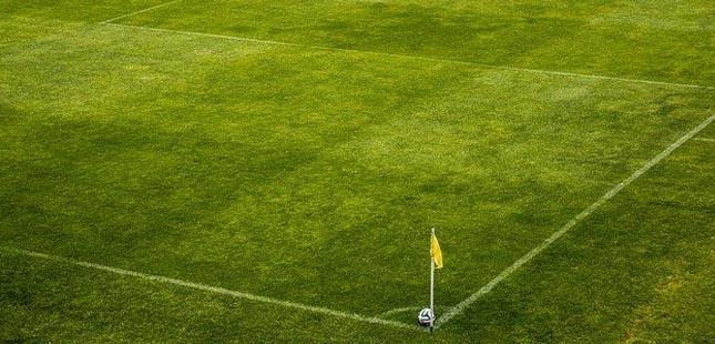A Liga dos Campeões retorna em fevereiro com as Fases Eliminatórias