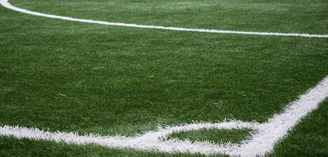 Mundial 2022: Fernando Santos anuncia lista de convocados