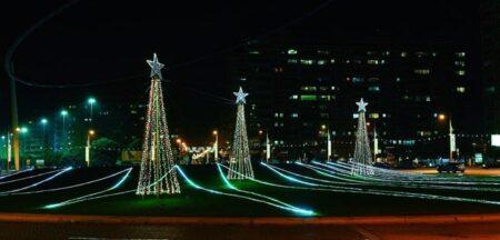 Concursos de Natal dinamizam comércio tradicional de Matosinhos