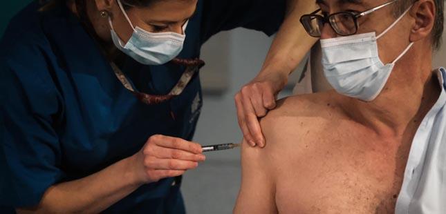 Afinal, o que se pode e não pode fazer depois da vacinação?