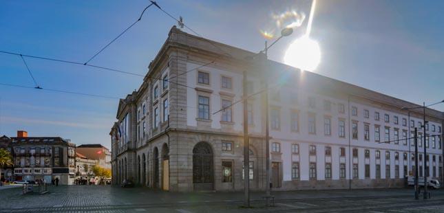 U.Porto celebra Dia Internacional dos Monumentos e Sítios