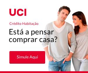 www.uci.pt/SimularCreditoHabitacao/?campanha=vivaportorunwzksm&utm_source=campanha-viva-porto&utm_medium=cpc&utm_campaign=campanha-viva-porto