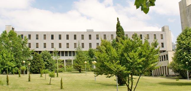 Dias Abertos da Faculdade de Ciências da Universidade do Porto decorrem online